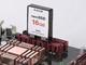 エレコム、マザー上に直接設置可能な小型SSD「ESD-IDSAA」