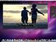 元には戻れない快適さ:Snow Leopardが切り開く、Macの新時代
