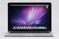 Snow Leopardが切り開く、Macの新時代 (1/2)