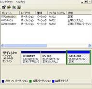 tm_0909n10jb_07.jpg
