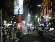 og_akibasi_001.jpg