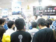 og_akibasi_007.jpg