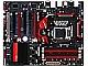 ASUS、P55チップセット搭載マザーボード計9製品を投入