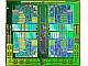 クアッドコアのAthlonだっ!──AMD、「Athlon II X4 」シリーズを発表