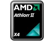 kn_athlon2e_01.jpg