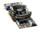 """MSI、""""Cyclone""""クーラー搭載のRadeon HD 4770グラフィックスカード"""