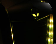 og_alien_015.jpg