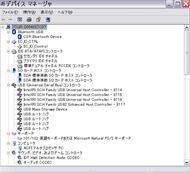 tm_0910s7_10.jpg