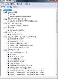 tm_0910_ux30_13.jpg