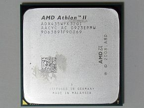 kn_athlon3_32.jpg