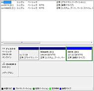 tm_0910_k50in_07.jpg