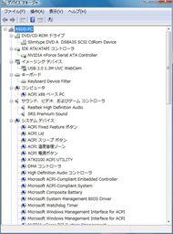 tm_0910_k50in_15.jpg