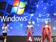 ちびっ子から声優ファンまで——Windows 7発売後のアキバで「セブン博」