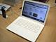 "MacBook担当者インタビュー:10万円を切る価格で""Pro""の特徴を持つ新型「MacBook」"