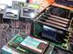 「使う側にも作る側にもいいカンフル剤が来た」——DIY PC Expo 2009開催