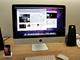 iMac製品担当者に聞く:「不要なものがない、世界で最も優れたコンシューマー向けデスクトップPC」
