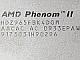 TDP125 ワットのPhenom II X4 965 Black Editionで何がどう変わった?