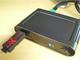 H.264と1080p対応のUSBストレージメディアプレーヤー「DN-MP500」