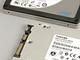 SSDのススメ:インテルか、東芝か——次世代の最新SSDを徹底検証
