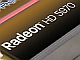Radeon HD 5970搭載グラフィックスカードが各ベンダーから発表