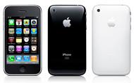 og_apple_007.jpg