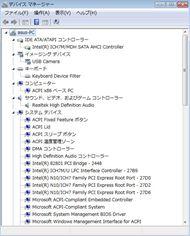 tm_0911_1005_14.jpg