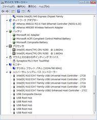 tm_0911_1005_16.jpg