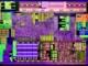 """インテル、""""グラフィックスコア統合""""Atom N450を発表"""