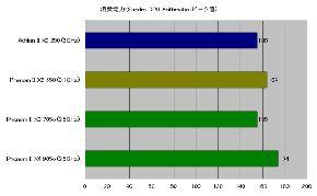 kn_imaita09_06.jpg