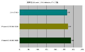 kn_imaita09_10.jpg