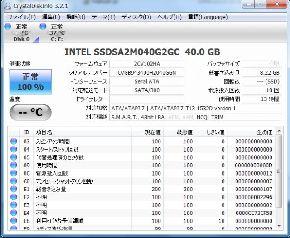 kn_x25v_07.jpg