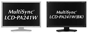 tm_1001_LCD-PA241W.jpg