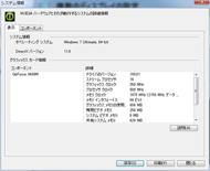 og_bootcamp_011.jpg
