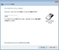 og_bootcamp_013.jpg