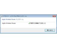 og_bootcamp_014.jpg