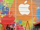 Appleイベント現地リポート:タブレット? iPhone OS 4.0? iLife 2010?——気になるウワサをひとまとめ