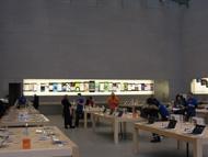 og_apple5_004.jpg