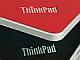 """何かとうわさの「ThinkPad Edge 13""""」を使ってみた"""