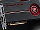 """""""5000シリーズ""""コンプリート──AMD、「Radeon HD 5830」発表"""