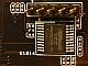 ASRock ブースで挑発的なAMD 890GXマザーのライブデモを見る