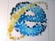 Internet Explorer 9はGPUで武装する