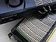 イマドキのイタモノ:GeForce GTX 480で時代が変わるか!