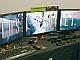 """NVIDIA、""""Fermi""""世代の「GeForce GTX 400」シリーズを発表"""