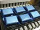 12コアCPU時代も幕開け——Opteron 6100シリーズが早速登場!