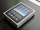 箱を開封:写真で解説する「iPad」と同時発売のアクセサリ