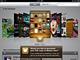 電子ブックとしての使い心地は?:注目の「iBooks」から「iWork」まで、「iPad」をさくっと使ってみた