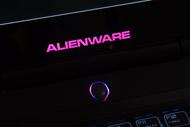 og_alien_001.jpg