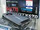 古田雄介のアキバPickUp!:「長所も短所もすべて強力です」——GeForce GTX 480/470カードが登場!