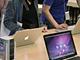 17型モデルがお得に:「いつでも最高のパフォーマンスを」——新型MacBook Pro説明会
