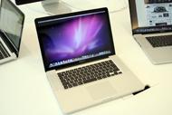 og_macbookps_001.jpg